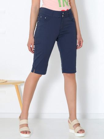 Pantaloni Capri K596
