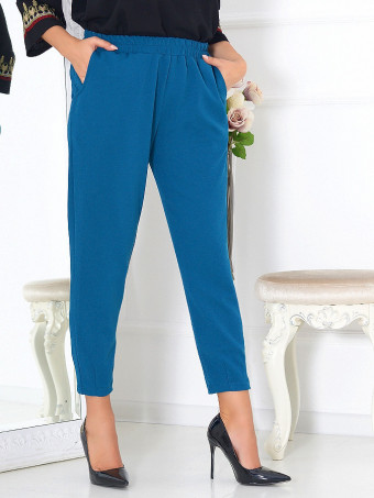 Pantaloni Dama Cindy 09