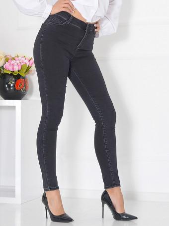 Pantaloni Dama Jeans 12176