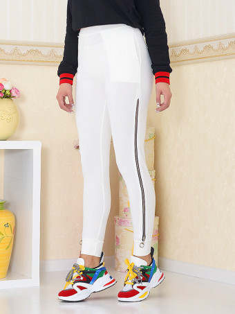 Pantaloni Dama Yony 01