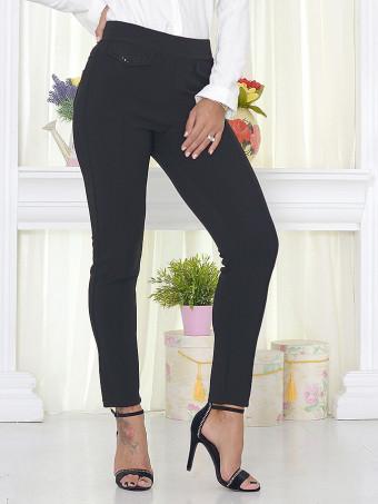 Pantaloni Masura Mare ZH9327