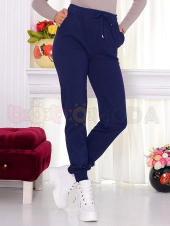 Pantaloni Sport H611-2251-03