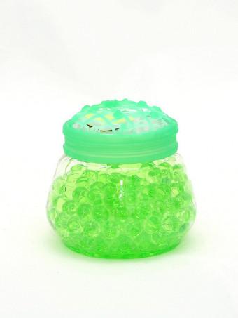 Perle gel odorizant Clean-mar 40326, 100g