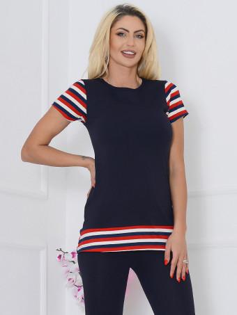 Pijama Dama MBLG 30055