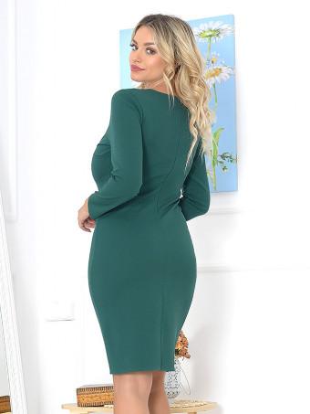 Rochie Anaya 06