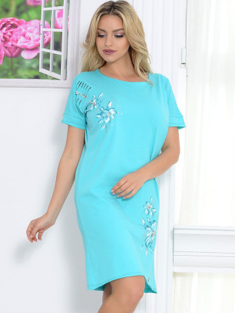 Rochie Casual 6716-02