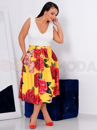 Rochie Italy Klara 03