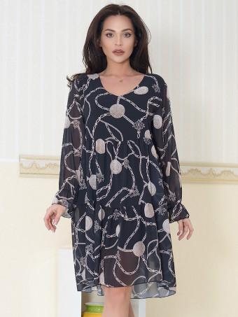 Rochie Italy Lilien 04