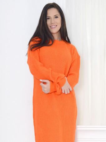 Rochie Tricotata 7012-01