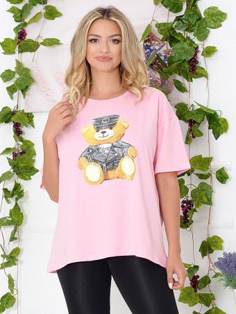 Tricou Dama Masha 05