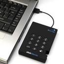 iStorage diskAshur 1TB 256-bit