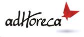 AD Horeca - magazin online