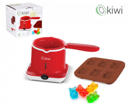 candy-fondue-ciocolata-mini-machine