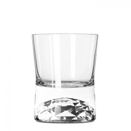 Pahar Shorty Rocks, 150 ml