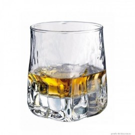 Poze Quartz: Pahar apa/whisky, 250 ml