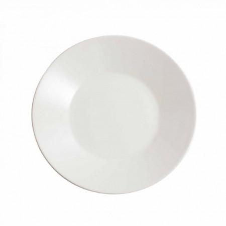 Reserve: farfurie dessert stoneware 21 cm