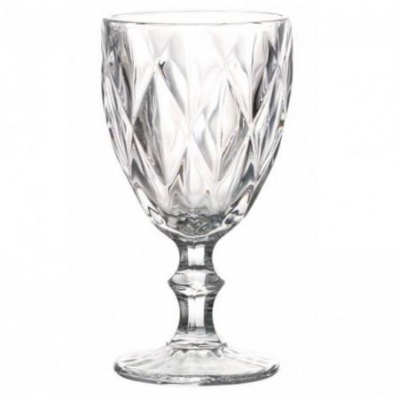 pahar-vin-syros-transparent-350ml