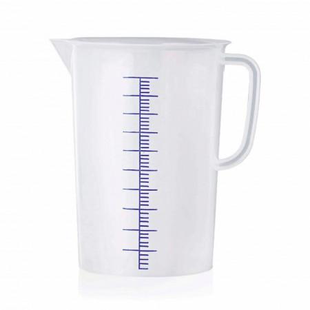 cana-gradata-3-litri