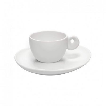 karma-espresso