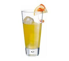 Poze Norway: pahar cocktail sau limonada, 660 ml
