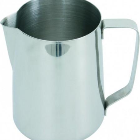Cana lapte/frisca, 1 litru