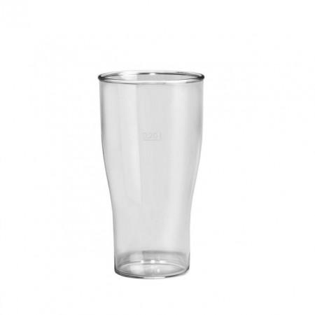 pahar-bere