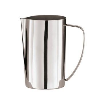 Cana lapte spuma, Arthur Krupp, 900 ml