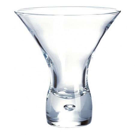 Cancun: pahar cocktail, 240 ml