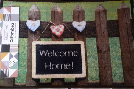 covor-welcome-home