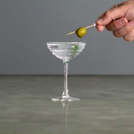 Poze Cupa Sway by Libbey , 120 ml