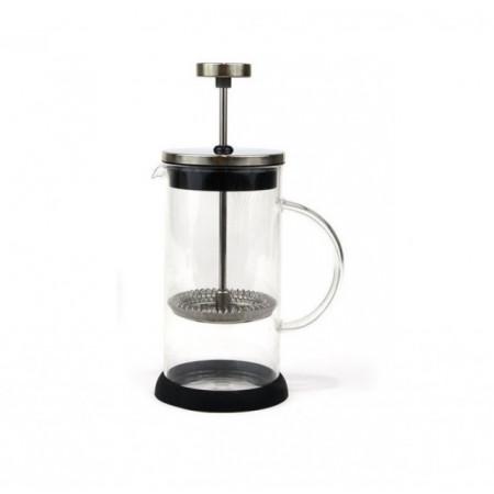 presa-cafea