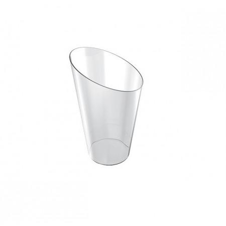 pahar-desert-plastic