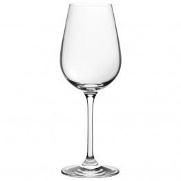 Invitation: Pahar din cristal pentru vin, 350 ml images