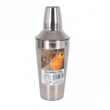 shaker-inox-750ml