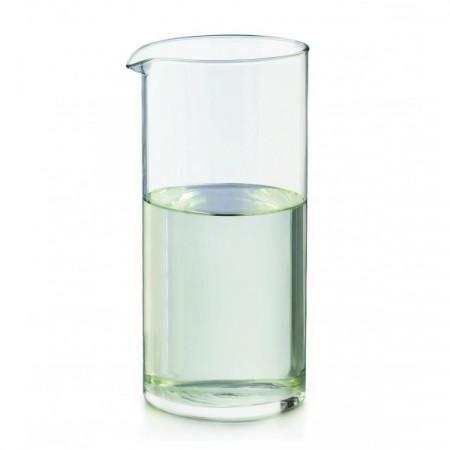 Mixing Glass pentru bar, capacitate 900 ml