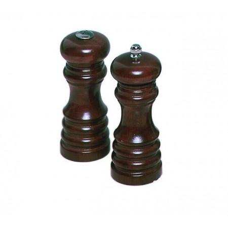 set-rasnita-piper-si-presaratoare-sare-lemn