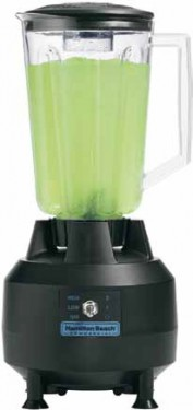 Poze Bar blender Hamilton Beach, model HBB908-CE