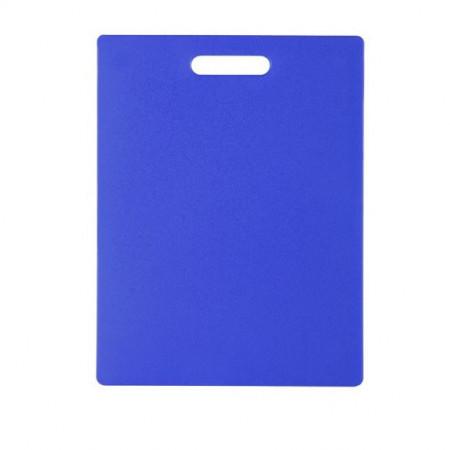 tocator-albastru-haccp
