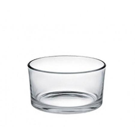 Indro: Pahar sticla pentru desert sau aperitiv, 220 ml