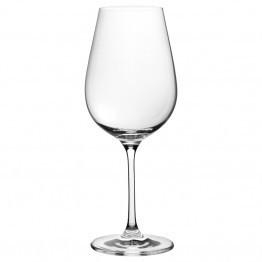 Invitation: Pahar din cristal pentru vin bordeaux, 540 ml