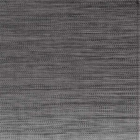 Napron PVC  45 x 33 cm negru/gri