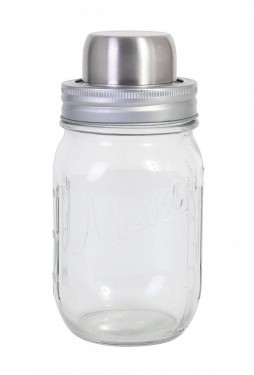 Poze Pahar tip Cocktail Shaker 500 ml