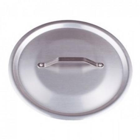 Capac Aluminiu 22 Cm