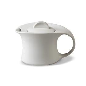 Ceainic portelan, 350 ml