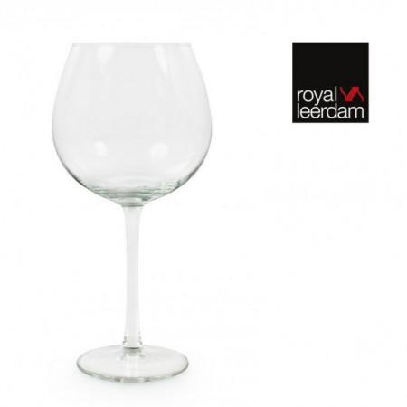 Poze Degustation: Pahar balon pentru vin, 580 ml