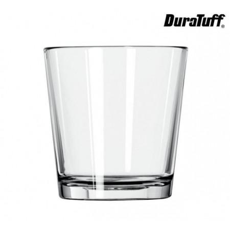 Pahar apa/whisky Duratuff, 355 ml