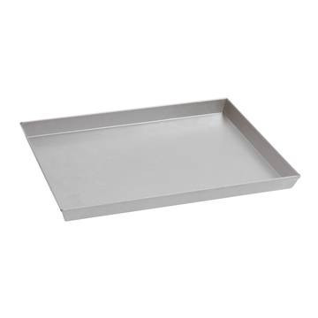 tava-aluminiu-60x40x3cm