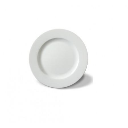 farfurie-31-cm