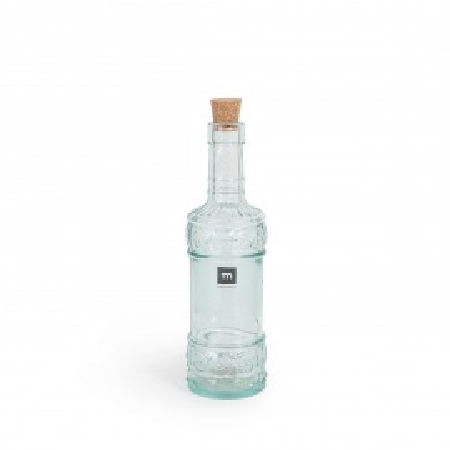 Poze Sticla pentru ulei/otet, 360 ml