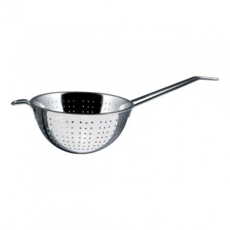 Strecuratoare supa, diam 20 cm, H=11 cm